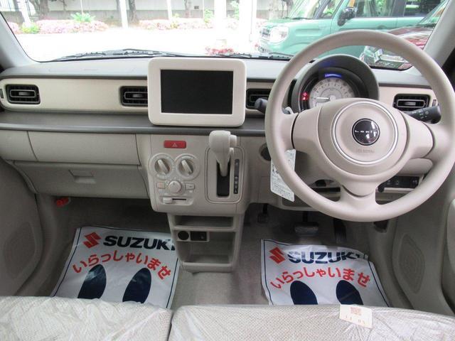 「スズキ」「アルトラパン」「軽自動車」「東京都」の中古車8