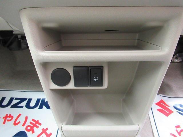 「スズキ」「アルトラパン」「軽自動車」「東京都」の中古車12