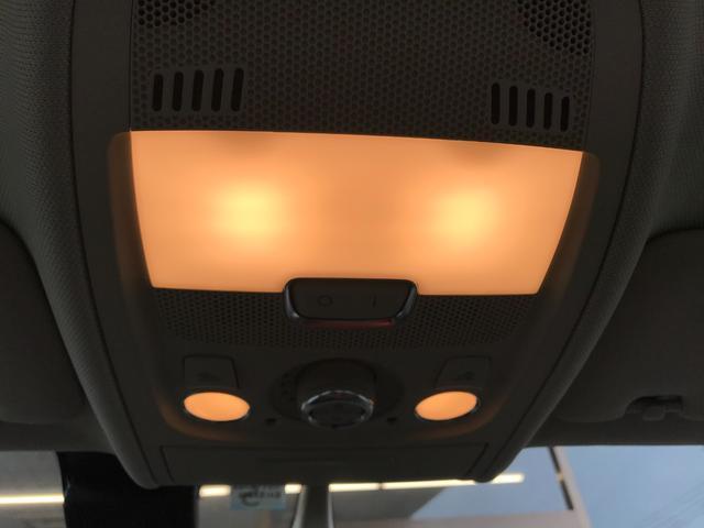 2.0TFSIクワトロ フル電動本革シート・パノラマサンルーフ・純正ナビ・地デジ・Bカメラ・ETC・ケンウッドドライブレコーダー・前後ソナー・レーダークルーズコントロール(62枚目)