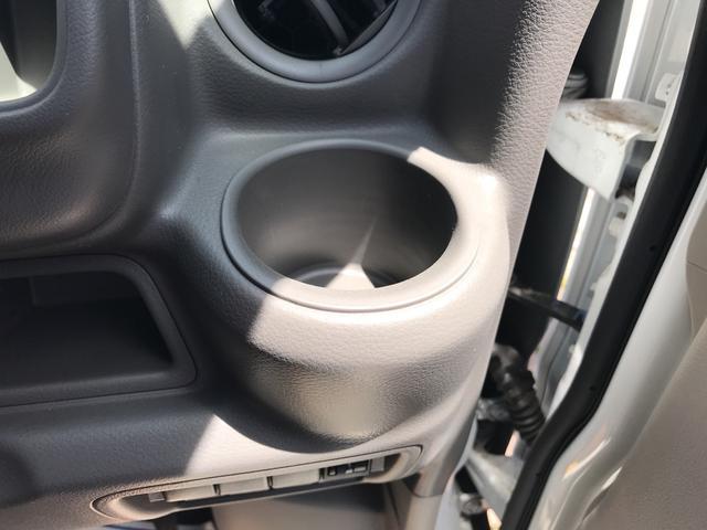 PAリミテッド 軽自動車 自動ブレーキ インパネ4AT(16枚目)