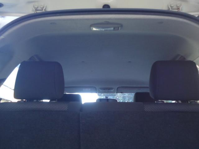 ☆プロの査定士がお客様から直接仕入れた安心・良質の一台を御提供♪機関系の状態はもちろん、骨格部位の修復歴や外板パネルの交換歴・板金塗装歴などを十分に確認した上で、基準に達した車両のみを取り扱います!!