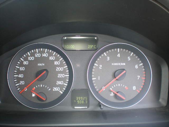 「ボルボ」「ボルボ V50」「ステーションワゴン」「埼玉県」の中古車18