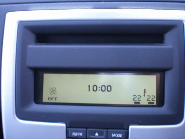 「ボルボ」「ボルボ V50」「ステーションワゴン」「埼玉県」の中古車20
