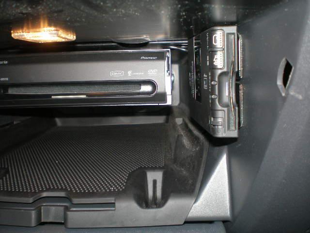 「ボルボ」「ボルボ V50」「ステーションワゴン」「埼玉県」の中古車24