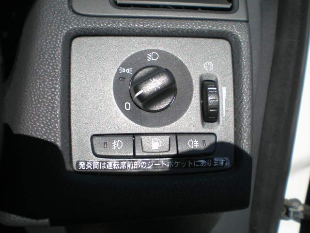 「ボルボ」「ボルボ V50」「ステーションワゴン」「埼玉県」の中古車25