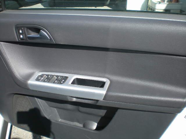 「ボルボ」「ボルボ V50」「ステーションワゴン」「埼玉県」の中古車26
