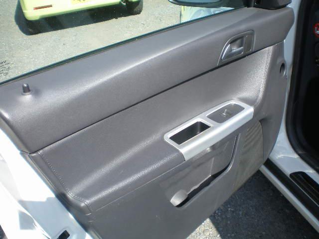 「ボルボ」「ボルボ V50」「ステーションワゴン」「埼玉県」の中古車28