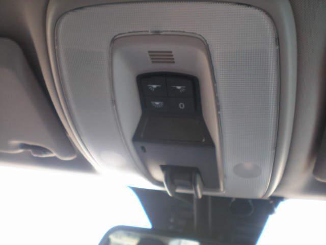 「ボルボ」「ボルボ V50」「ステーションワゴン」「埼玉県」の中古車39