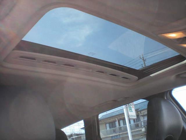 「ボルボ」「ボルボ V50」「ステーションワゴン」「埼玉県」の中古車40