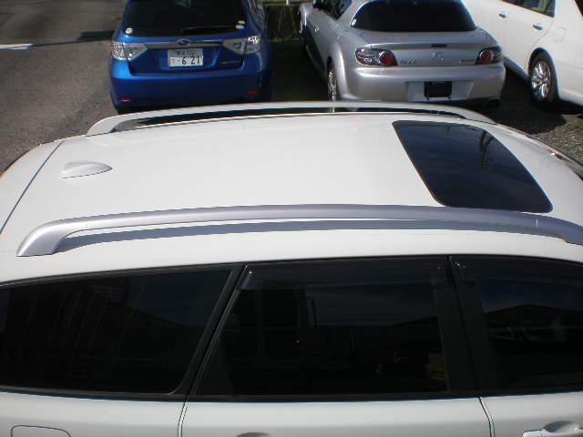 「ボルボ」「ボルボ V50」「ステーションワゴン」「埼玉県」の中古車41