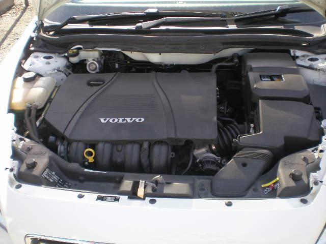 「ボルボ」「ボルボ V50」「ステーションワゴン」「埼玉県」の中古車42