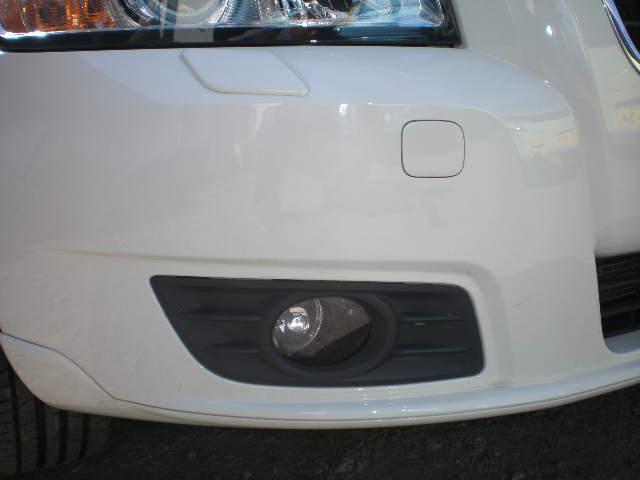 「ボルボ」「ボルボ V50」「ステーションワゴン」「埼玉県」の中古車45