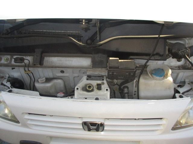 スーパーDX 4WD(10枚目)