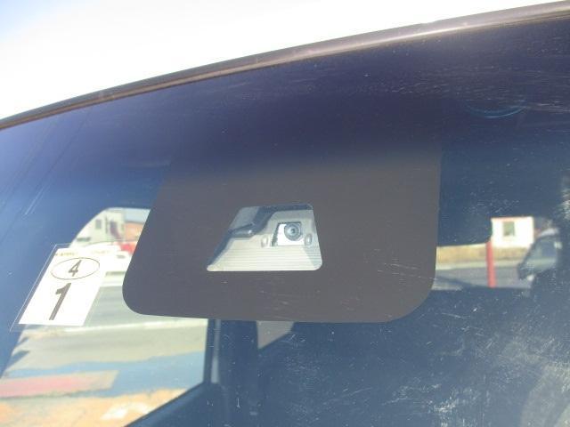 Gターボ レジャーエディションSAII 両側オートスライドドア ナビ バックカメラ プッシュスタート  ETC 電動格納ミラー(20枚目)