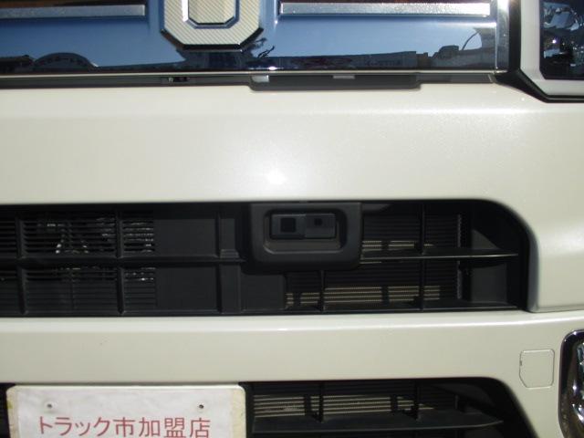 Gターボ レジャーエディションSAII 両側オートスライドドア ナビ バックカメラ プッシュスタート  ETC 電動格納ミラー(21枚目)