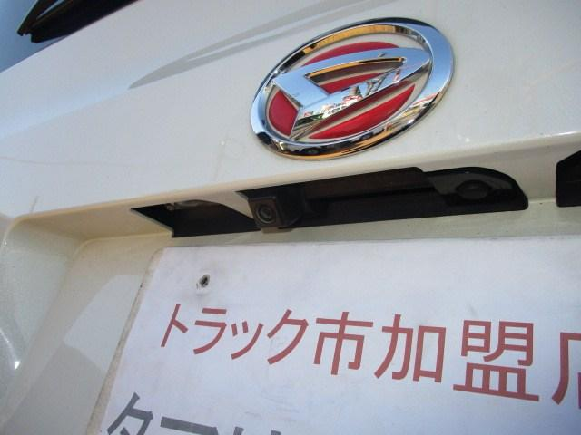 Gターボ レジャーエディションSAII 両側オートスライドドア ナビ バックカメラ プッシュスタート  ETC 電動格納ミラー(22枚目)