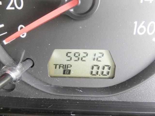 三菱 デリカバン 0.75t低床ハイルーフ5DRDX
