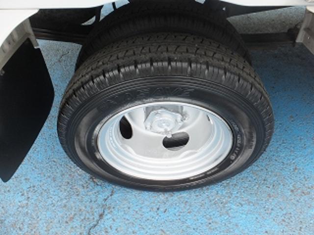 日産 バネットトラック 1.0tロングスーパーローダブル