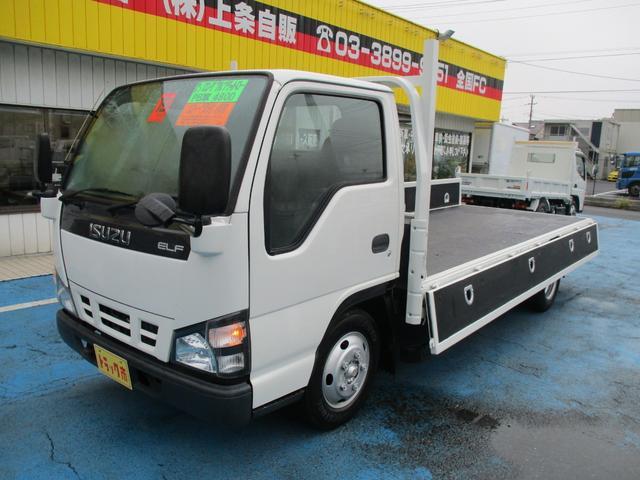 「その他」「エルフトラック」「トラック」「東京都」の中古車8