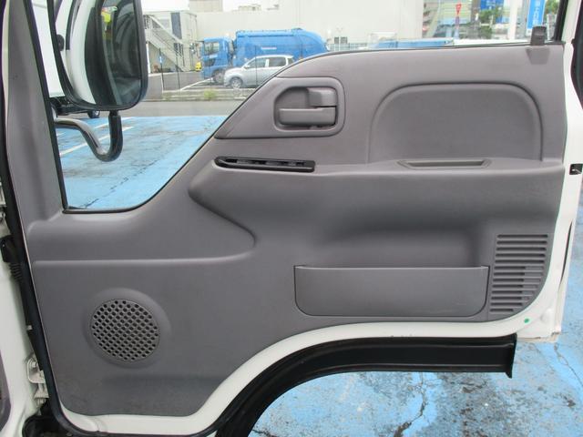 「その他」「エルフトラック」「トラック」「東京都」の中古車17