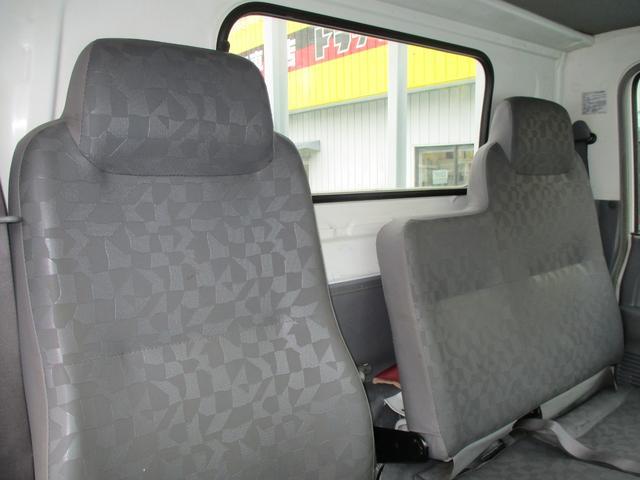 「その他」「エルフトラック」「トラック」「東京都」の中古車23