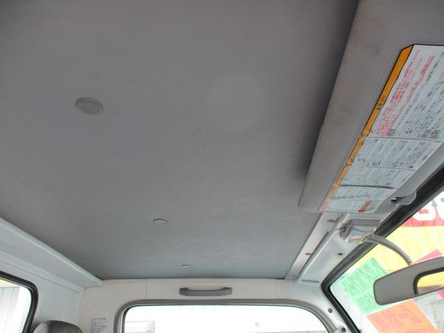 「その他」「エルフトラック」「トラック」「東京都」の中古車24