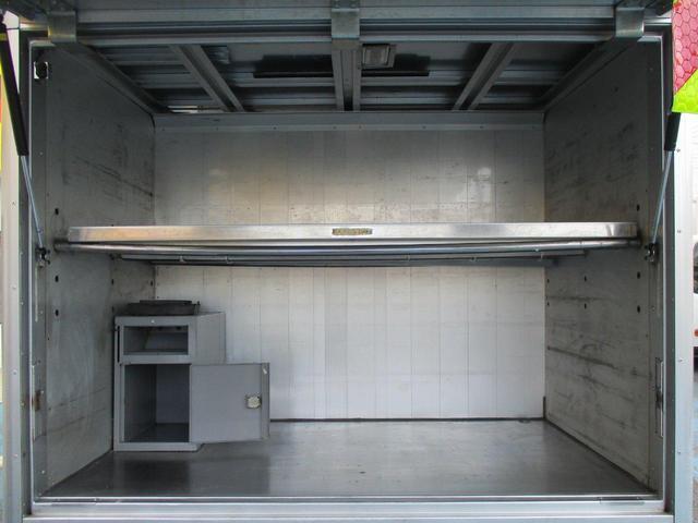 「その他」「デュトロ」「トラック」「東京都」の中古車13