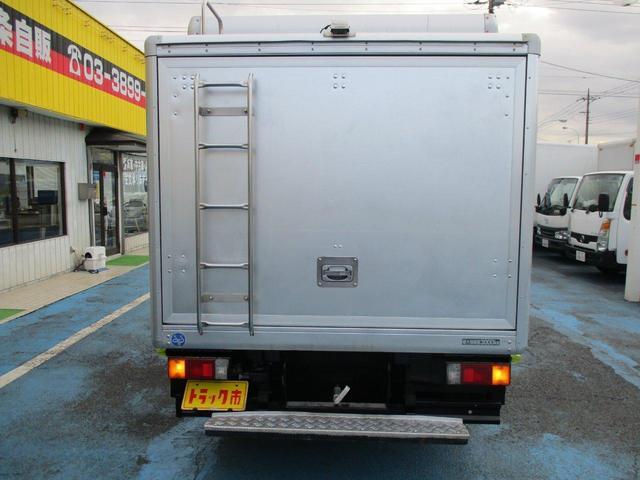 「その他」「デュトロ」「トラック」「東京都」の中古車20