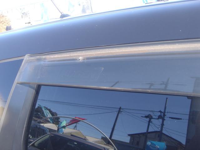 RSZ特別仕様車 HDDナビエディション HDDナビ・Rカメラ・HID・ETC・純正AW・無限グリル・無限バイザー・ステアリングスイッチ・革巻きステアリング・パドルシフト・ミュージックサーバー・記録簿・ワンオーナー車(11枚目)