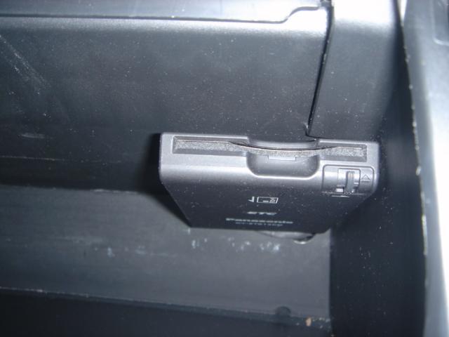 RSZ特別仕様車 HDDナビエディション HDDナビ・Rカメラ・HID・ETC・純正AW・無限グリル・無限バイザー・ステアリングスイッチ・革巻きステアリング・パドルシフト・ミュージックサーバー・記録簿・ワンオーナー車(25枚目)