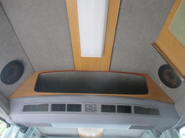 「トヨタ」「ハイエース」「その他」「東京都」の中古車11