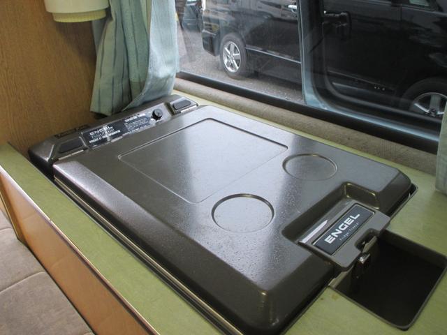 「トヨタ」「ハイエース」「その他」「東京都」の中古車16