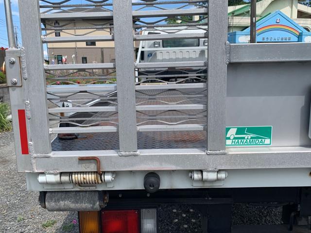 「その他」「エルフトラック」「トラック」「東京都」の中古車9