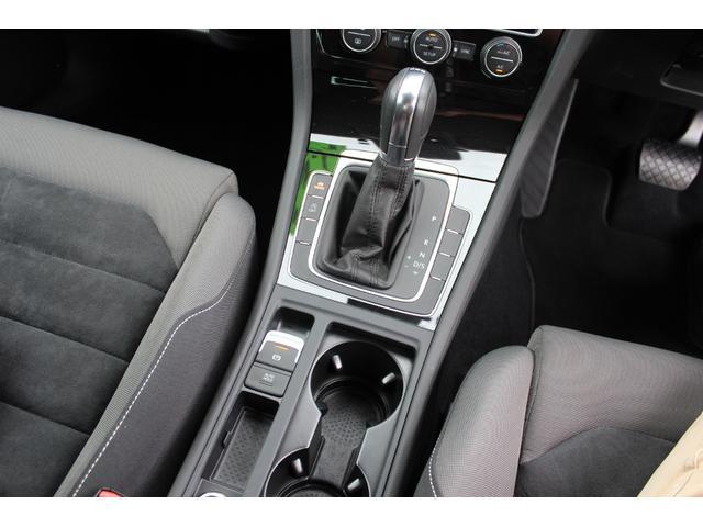 お車の詳しい装備や状態などお気軽にお電話ください。当社スタッフが親切・丁寧にご説明いたします■だるまモータース