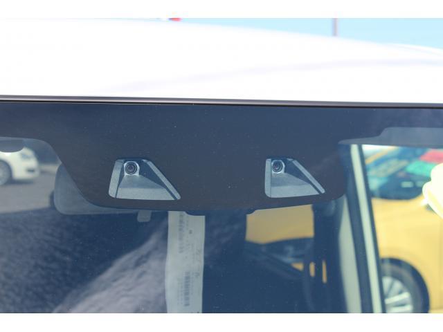 ハイブリッドMV LED フルフラット 衝突被害軽減システム(20枚目)