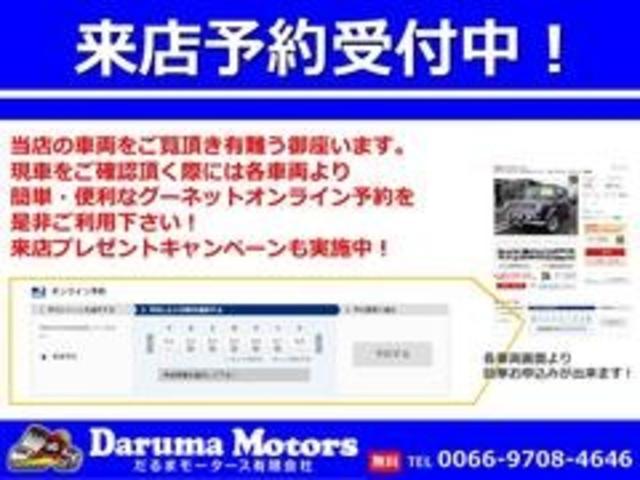 「スズキ」「アルトラパン」「軽自動車」「東京都」の中古車3