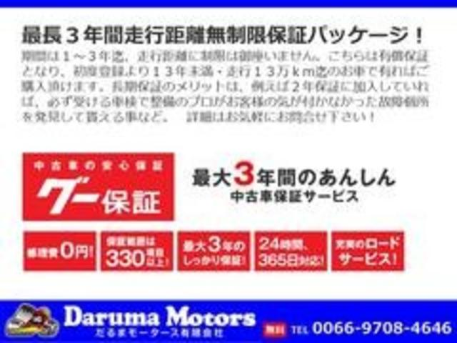 「スズキ」「アルトラパン」「軽自動車」「東京都」の中古車28