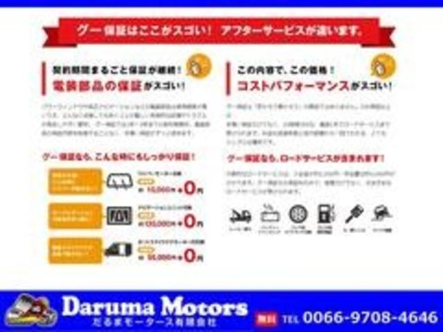「スズキ」「アルトラパン」「軽自動車」「東京都」の中古車31