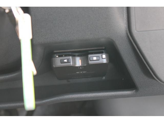 デッキバン L アイスト CD ETC アイドリングストップ(13枚目)