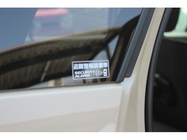 「スズキ」「クロスビー」「SUV・クロカン」「東京都」の中古車20