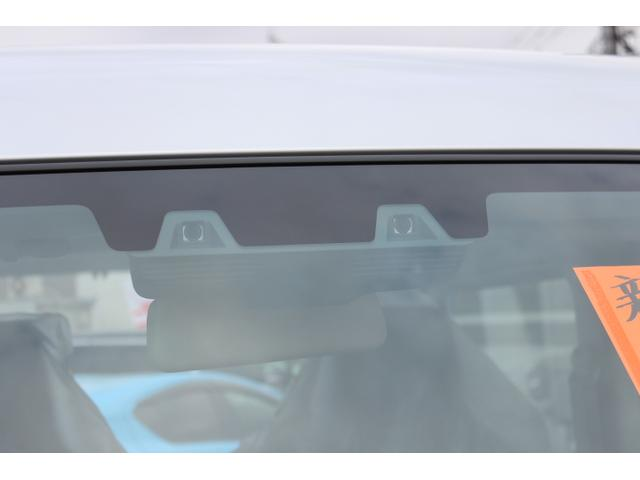 DX GLエマージェンシーブレーキパッケージ 届出済未使用車(3枚目)