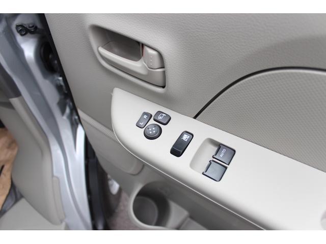 DX GLエマージェンシーブレーキパッケージ 届出済未使用車(10枚目)
