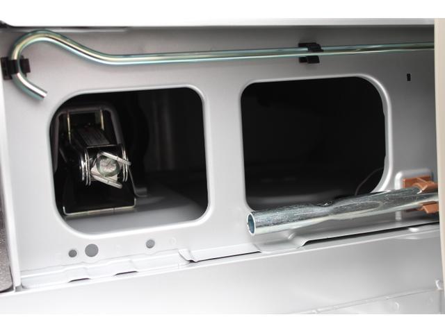 DX GLエマージェンシーブレーキパッケージ 届出済未使用車(11枚目)