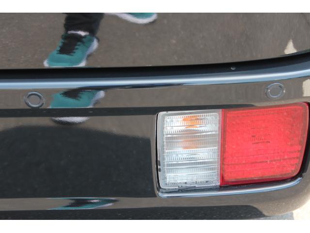 「日産」「NV100クリッパー」「軽自動車」「東京都」の中古車10