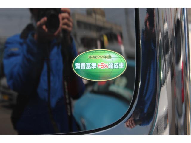「日産」「NV100クリッパー」「軽自動車」「東京都」の中古車11