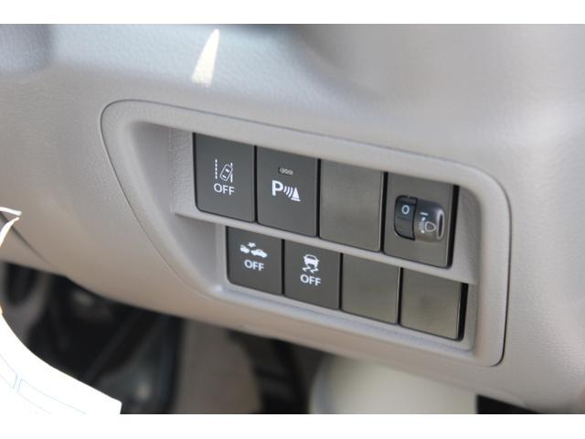「日産」「NV100クリッパー」「軽自動車」「東京都」の中古車12