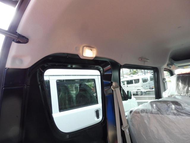 「日産」「NV100クリッパー」「軽自動車」「東京都」の中古車35