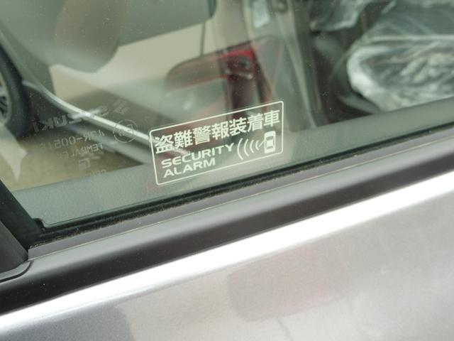 「スズキ」「スイフトスポーツ」「コンパクトカー」「東京都」の中古車31