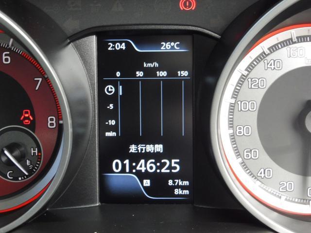 「スズキ」「スイフトスポーツ」「コンパクトカー」「東京都」の中古車33