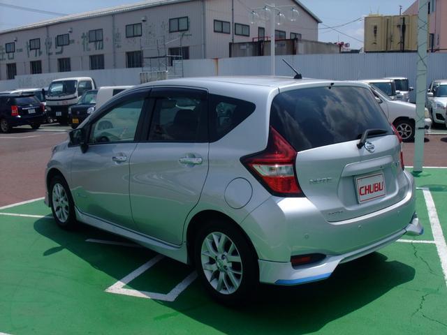 車検をするならチューブ熊谷店にお任せ下さい!当店は、販売だけではありません!購入後に必ず訪れる【車検】も指定工場ならではの【早い・安い・安心・安全】をかなえます!もちろん車検だけでもオッケーです♪